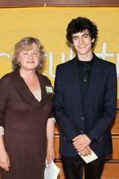 1357 VCSF Awards 2011 052511