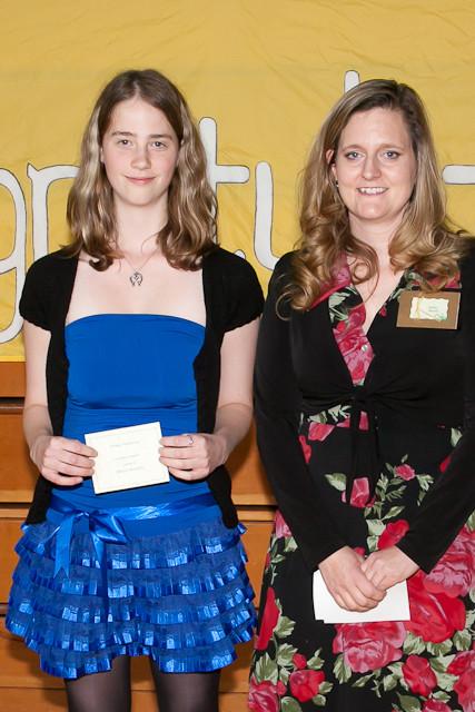 1364 VCSF Awards 2011 052511