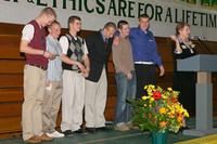 1368 VCSF Awards 2011 052511