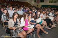 6032 VCSF Awards 2012 053012