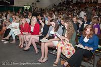 6044 VCSF Awards 2012 053012
