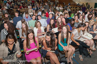 6050 VCSF Awards 2012 053012