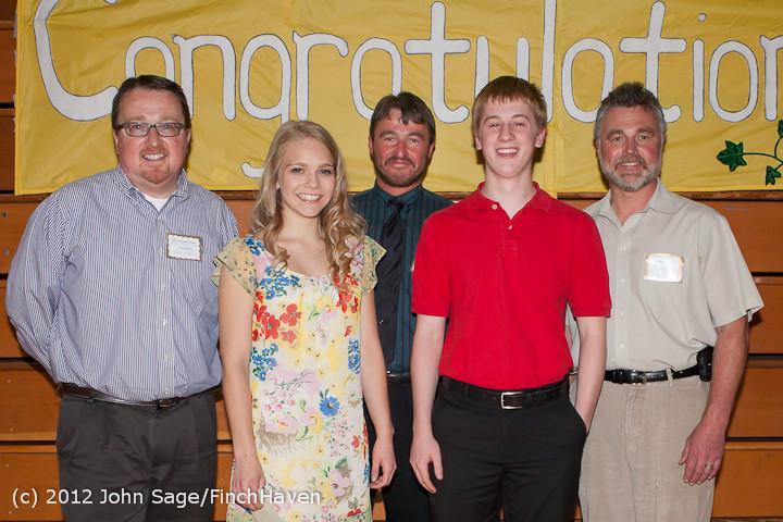 6101-c_VCSF_Awards_2012_053012