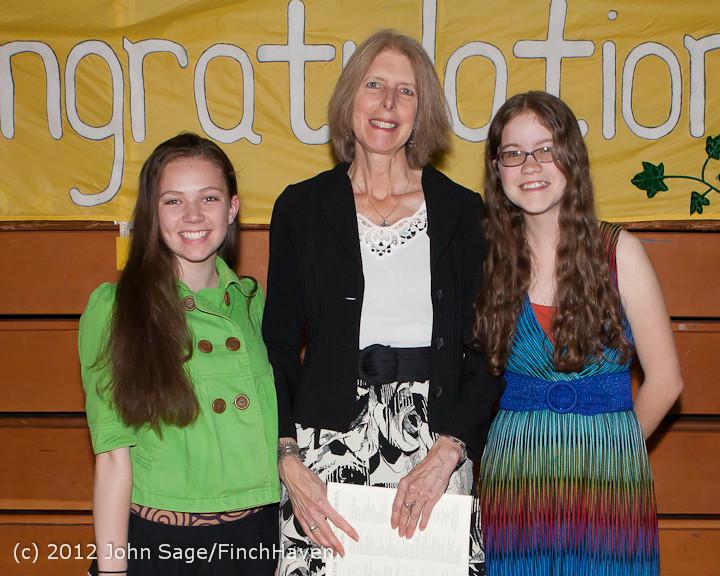6131-c_VCSF_Awards_2012_053012