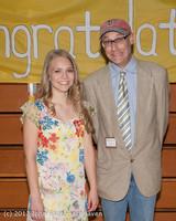 6139-c VCSF Awards 2012 053012