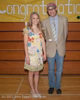 6139 VCSF Awards 2012 053012