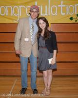 6140 VCSF Awards 2012 053012