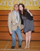 6141 VCSF Awards 2012 053012