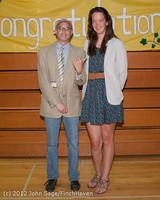 6142 VCSF Awards 2012 053012