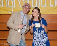 6144-c VCSF Awards 2012 053012