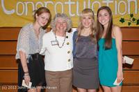 6146-c VCSF Awards 2012 053012