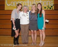 6146 VCSF Awards 2012 053012