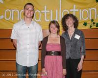 6157-c VCSF Awards 2012 053012