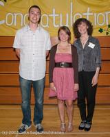 6157 VCSF Awards 2012 053012
