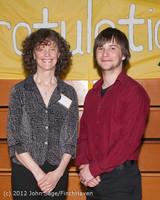 6159-c VCSF Awards 2012 053012