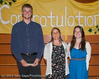 6160-c VCSF Awards 2012 053012