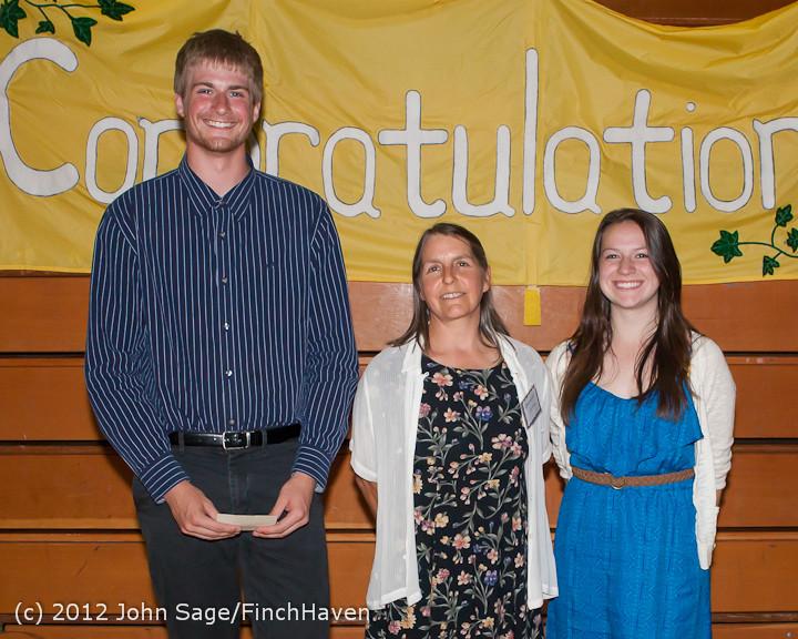 6160-c_VCSF_Awards_2012_053012