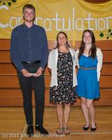 6160 VCSF Awards 2012 053012
