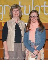 6165-c VCSF Awards 2012 053012