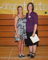 6167 VCSF Awards 2012 053012