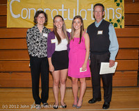 6168 VCSF Awards 2012 053012