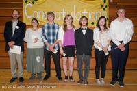 6170 VCSF Awards 2012 053012