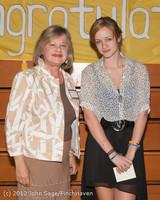 6173-c VCSF Awards 2012 053012