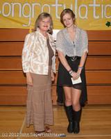 6173 VCSF Awards 2012 053012