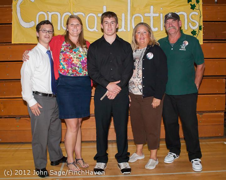 6177_VCSF_Awards_2012_053012