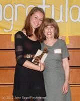 6180-c VCSF Awards 2012 053012