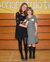 6180 VCSF Awards 2012 053012
