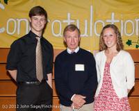 6182-c VCSF Awards 2012 053012