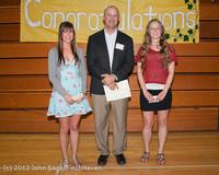 6183 VCSF Awards 2012 053012