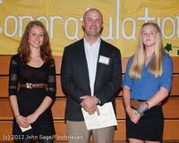 6185-c VCSF Awards 2012 053012