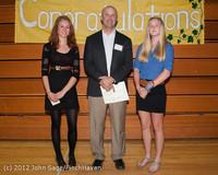 6185 VCSF Awards 2012 053012