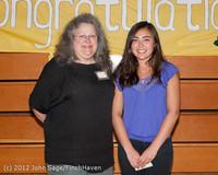 6187-c VCSF Awards 2012 053012