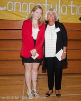 6197 VCSF Awards 2012 053012