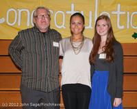 6202-c VCSF Awards 2012 053012