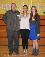 6202 VCSF Awards 2012 053012