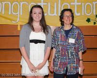 6203-c VCSF Awards 2012 053012