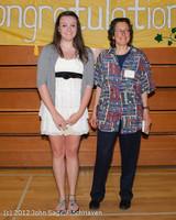 6203 VCSF Awards 2012 053012