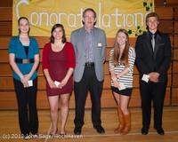 6205 VCSF Awards 2012 053012