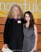 6210-c VCSF Awards 2012 053012