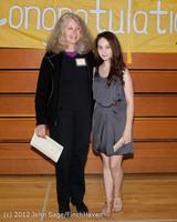 6210 VCSF Awards 2012 053012