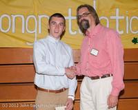 6212-c VCSF Awards 2012 053012