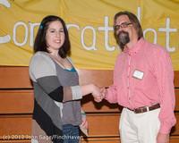 6213-c VCSF Awards 2012 053012