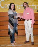 6213 VCSF Awards 2012 053012