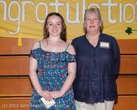6216-c VCSF Awards 2012 053012