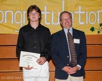 6220-c VCSF Awards 2012 053012