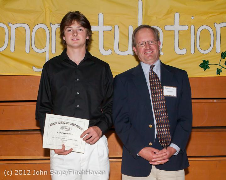 6220-c_VCSF_Awards_2012_053012